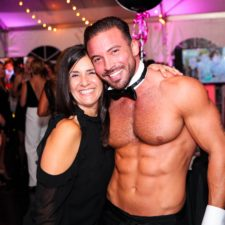 Butlers-in-the-buff-bachelorette-testimonial